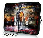 "Sleeve Case Bag Cover for 9.7 10.1"" Lenovo IdeaPad, IdeaPad Miix Tablet Notebook"