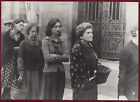 1982 Original Movie Photo Spain Silvia Munt Francisco Betriu Diamond Bech AFP