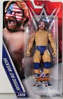 #01B WWE-WORLD WRESTLING ENTERTAINMENT-MATTEL-Aussuchen:Chavo Guerro, Undertaker