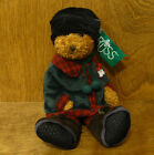 """Russ Berrie Plush  #101439 JOSETTE, 9""""  NEW w/ tag From Retail Store"""