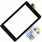 can tablet screens be replaced - Digitizer Touch Glass Screen Lens Replacement for Dell Venue 7 Tablet 3730 Black