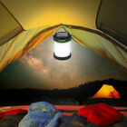 Neu Solar Panel Camping Lamp Outdoor Laterne Leuchte Campingleuchte Campinglampe