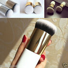 1PC Cosmetic Brush Face Makeup Brush Powder Brush Blush Brushes Foundation Tools