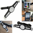 "360 Rotate Car Back Seat Headrest Mount Holder For All 7"" 8"" 9"" 10"" 11"" Tablets"
