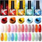 7.5ml UV Nail Art Color Gel LED Soak Off Gel Polish Manicure Varnish UR SUGAR