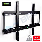 "TV Wall Bracket Tilt Mount LED LCD 23 25 30 32 40 42 46 50 52 55 58 60 65 70"" AU"
