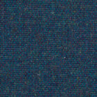 Camira Upholstery Fabric Main Line Flax Russell Purple Blue MLF38 3.25 yds BA