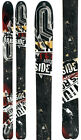 K2 Darkside Skis Mens