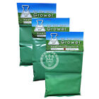 SMART CO2 BAGS HYDROPONIC GROWING LARGE YIELDS 5-15 M2 AREA COVERED