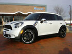 2014+Mini+Countryman+S