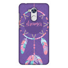 The Dreamer HARD Protector Case Snap On Slim Phone Cover Accessory