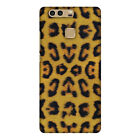 AMZER Wild Leopard HARD Protector Case Snap On Slim Phone Cover Accessory