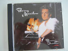 Barry Manilow 'Because its Chritmas' CD