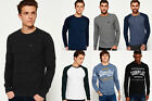 New Mens Superdry Tops Selection - Various Styles & Colours 1601