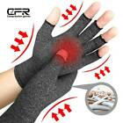 wrist carpal - Medical Arthritis Gloves Compression Support Hand Wrist Brace Carpal Tunnel Pain