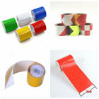 5cm*3m High Intensity Reflective Tape Self Adhesive Vinyl Safety Film