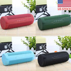 US Universal Bluetooth Wireless Speaker Waterproof SoundBox Multi-function New