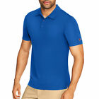 2 Champion Men's Performance Golf Polo Champion Men's P