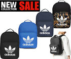 ADIDAS ORIGINALS CLASSIC BACKPACKS - ADIDAS SCHOOL BAGS - BLACK FRIDAY SALE