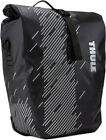 Thule Pack'n Pedal Shield panniers 48 litre large Sold in pairs