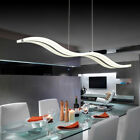 Modern Dining Lights Acrylic Galaxy Chandelier living room LED Pendant lighting