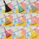 New Fashion Women Girls Sweetheart Charm Pendant Tassel Decoration Craft DZ88