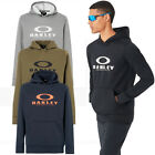 Oakley Sport Mens 2018 360 PO Fleece Pullover Regular Fit O-Hydrolix Hoodie