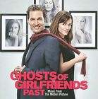 GHOSTS OF GIRLFRIENDS PAST - KOOL & THE GANG, REO SPEEDWAGON, MEN WITHOUT H~~~~~