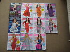 Slimming World Magazine Various Issues 11 To Choose From