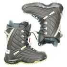 Used Northwave Legend Snowboard Boots