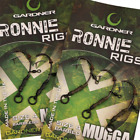Gardner Ronnie Rigs - All Sizes