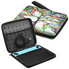 Carry Case Portable Travel Bag For Wacom Intuos Draw / Art / Comic / Photo 490