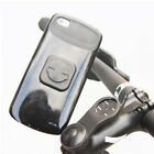 Bike Stem Computer Mount Stick Adapter Holder  For Garmin Edge GPS Bracket CY9