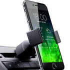 Universal Car Vehicle Air Vent CD Slot Mount Holder Cradle Stand For iPhone 8 X