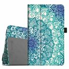 Samsung Galaxy Tab E 9.6 / 8.0 / E Lite 7.0 Tablet Case Cover + Screen Protector