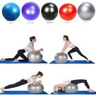 85cm 75cm Yoga Fitness Ball Office Exercise Body Balancing Balance Anti Burst image