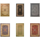 Flair Rugs Sincerity Sherborne Traditional Rug