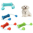Pet Puppy Interactive Stick Toy Treats and Chews Store Food Dog Supplies Toys