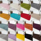 Modern Soft Non Shed Thick Shaggy Rugs For Living Room Small Large Big Area Rugs