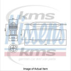 New Genuine NISSENS Air Conditioning Dryer 95490 MK1 Top Quality