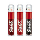 [THE FACE SHOP] Coke Bear Lip Tint - 5.5g $9.39  on eBay