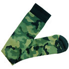 CLEARANCE! Medical Women's Camo 15-18mmHG Compression Socks -Pink,Blue,Green