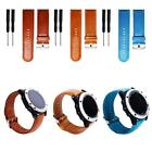 Replacement Watch Band for Garmin Descent Mk1 Fenix5X/Fenix3/Fenix3 HR Watch