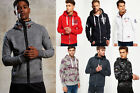 New Mens Superdry Hoodies Selection - Various Styles & Colours 2304 1
