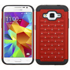 FullStar Protector Cover for SAMSUNG G360 (Prevail LTE) Galaxy Core Prime