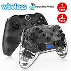 Pro Controller Joypad for Nintendo Switch/Lite Wireless Bluetooth Gamepad Joypad