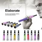 5pcs Rechargeable eGo-T CE4 Starter Kit Clearomizer Pen 1.6m