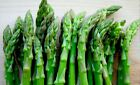 10 - 1000+ Hybrid Jersey Supreme Asparagus Seeds - Perennial Vegetable