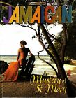 The Jamaican Magazine Collector's Edition 2006 Mystery of St Mary Jamaica
