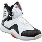 AND1 Alpha - White - Mens